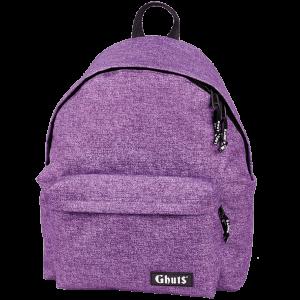 Ghuts - Mochila Stylish Violet
