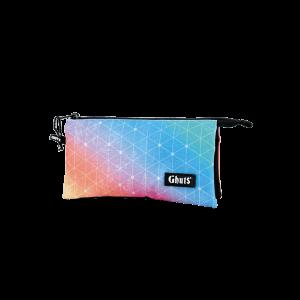 Ghuts - Estojo Hue Rainbow